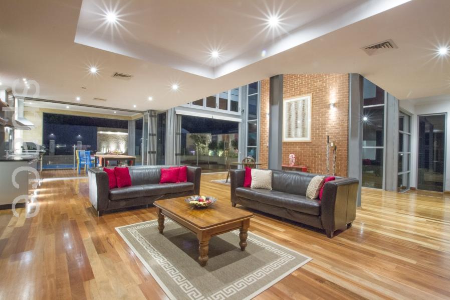 design-estate real estate Claremont 3