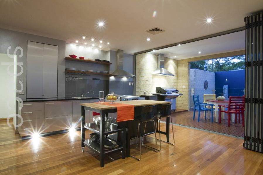 design-estate real estate Claremont 6