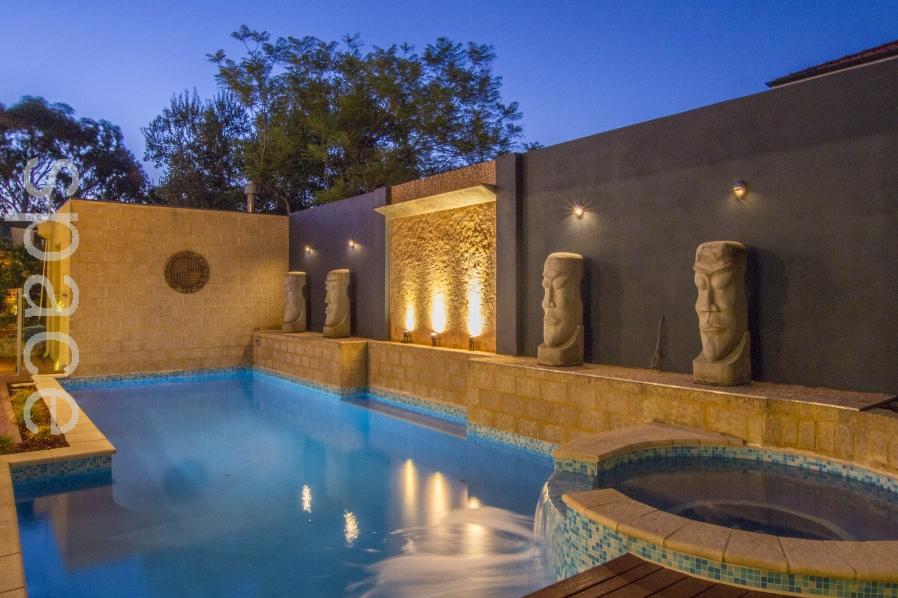 design-estate real estate Claremont 9