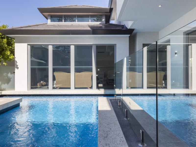 design-estate real estate Cottesloe 11