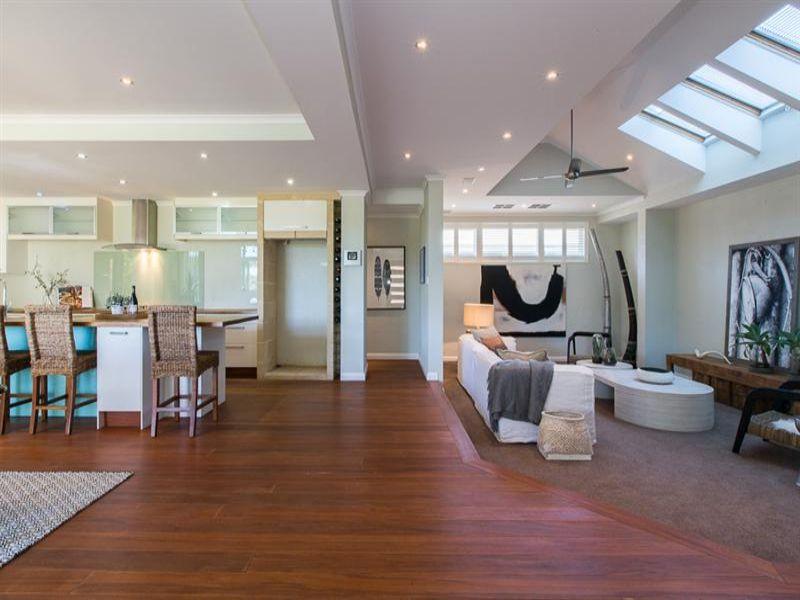 design-estate real estate Gwelup 11