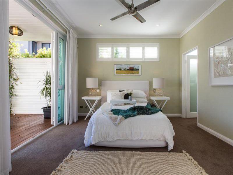 design-estate real estate Gwelup 12