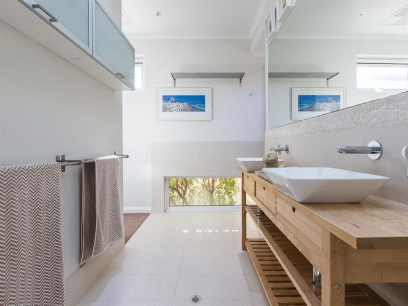 design-estate real estate Gwelup 15