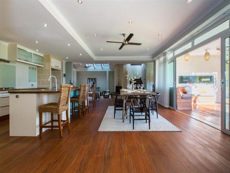 design-estate real estate Gwelup 16