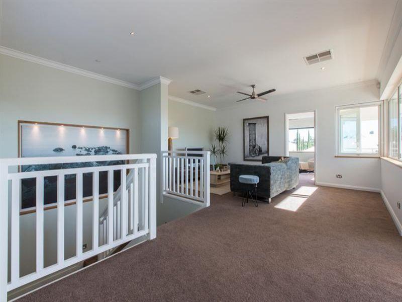 design-estate real estate Gwelup 17