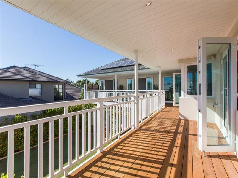 design-estate real estate Gwelup 22