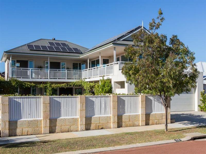 design-estate real estate Gwelup 23