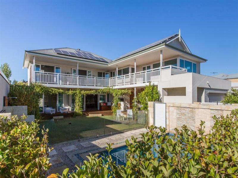 design-estate real estate Gwelup 24