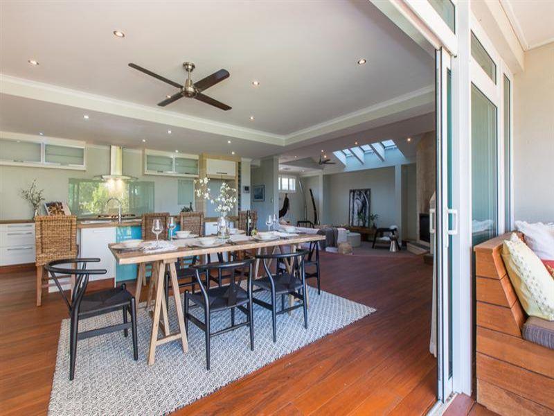 design-estate real estate Gwelup 3