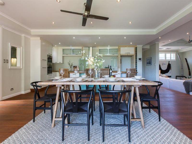 design-estate real estate Gwelup 4