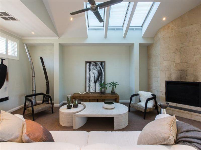 design-estate real estate Gwelup 5