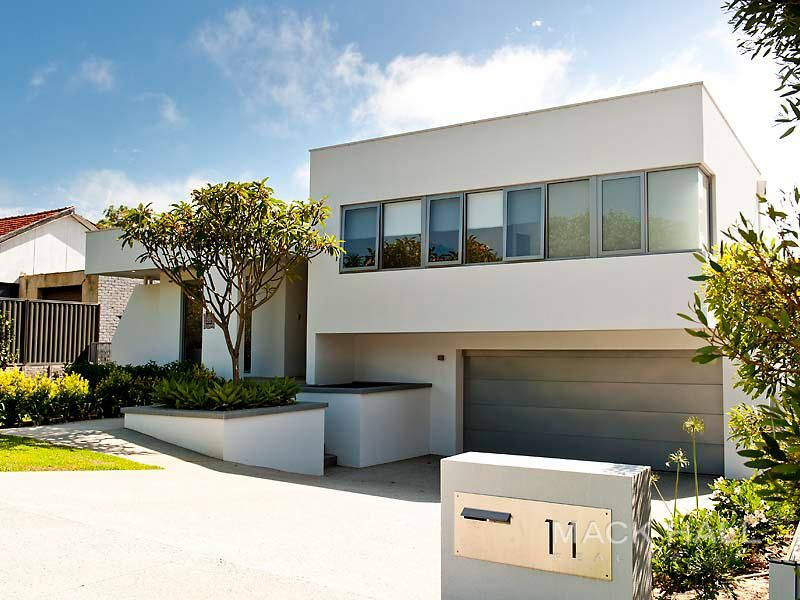 design-estate real estate Mount Claremont 1