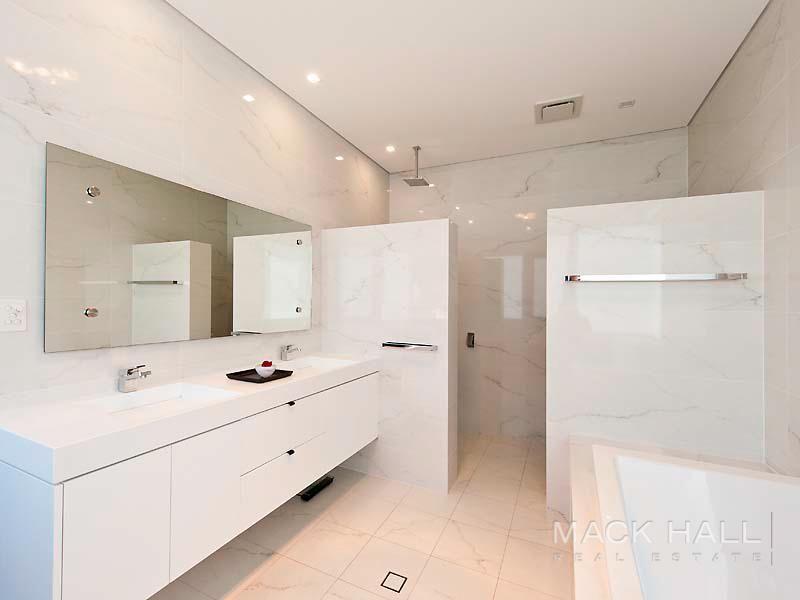 design-estate real estate Mount Claremont 10