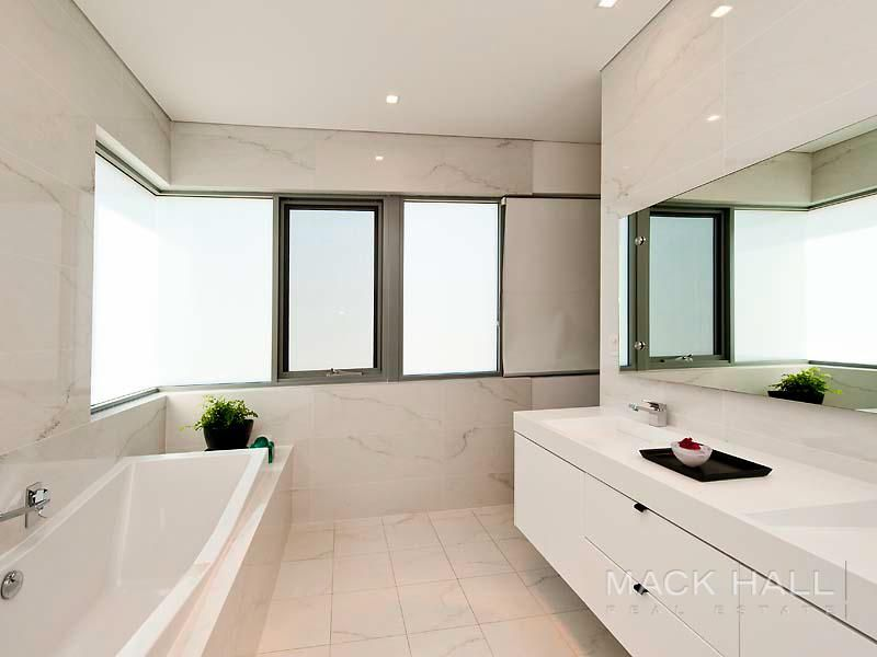 design-estate real estate Mount Claremont 11
