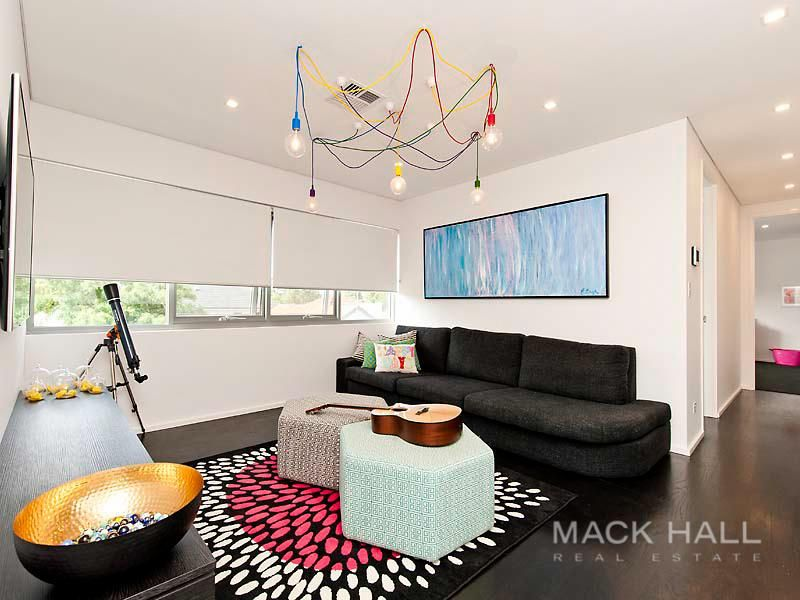 design-estate real estate Mount Claremont 12