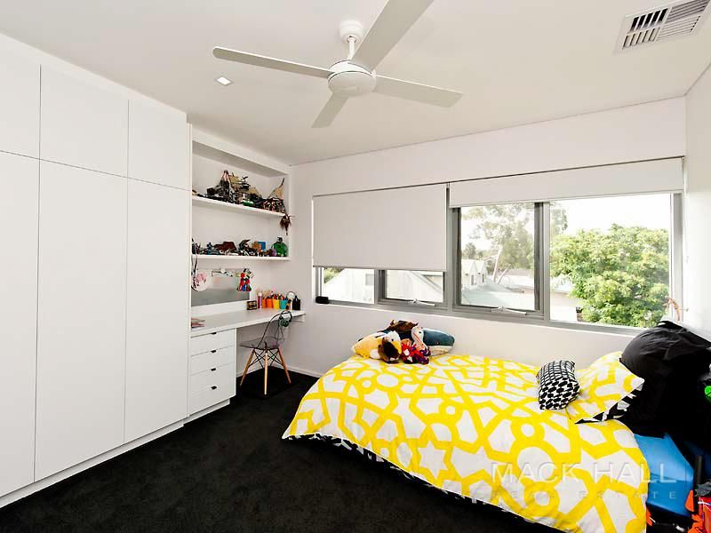 design-estate real estate Mount Claremont 13