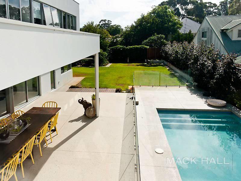 design-estate real estate Mount Claremont 18
