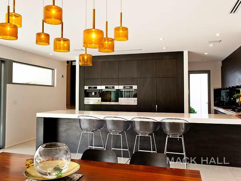 design-estate real estate Mount Claremont 4