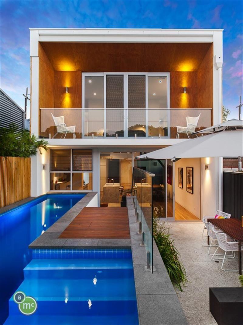 design-estate real estate Perth 1