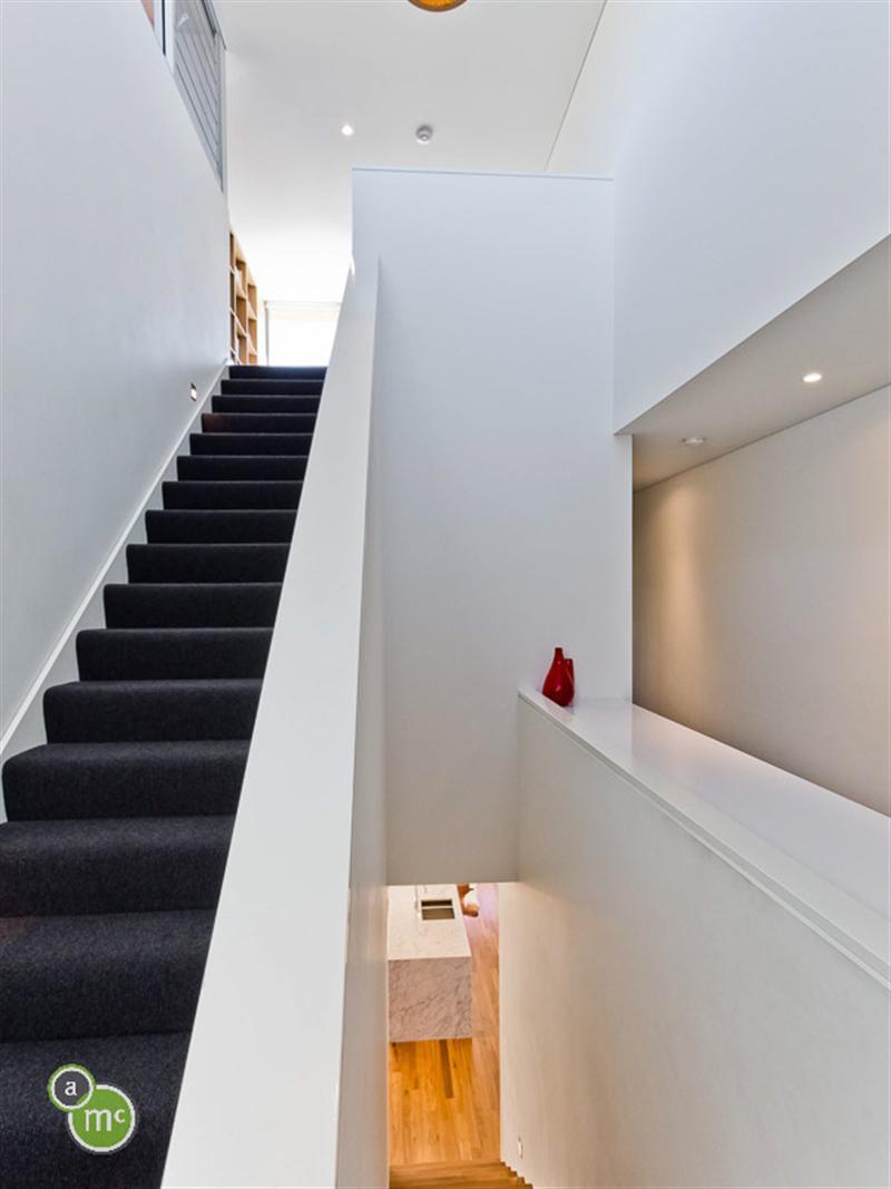 design-estate real estate Perth 19