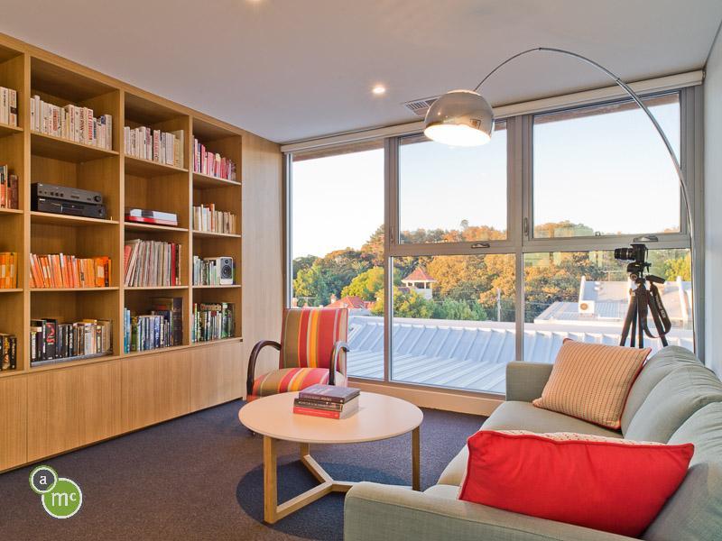 design-estate real estate Perth 20