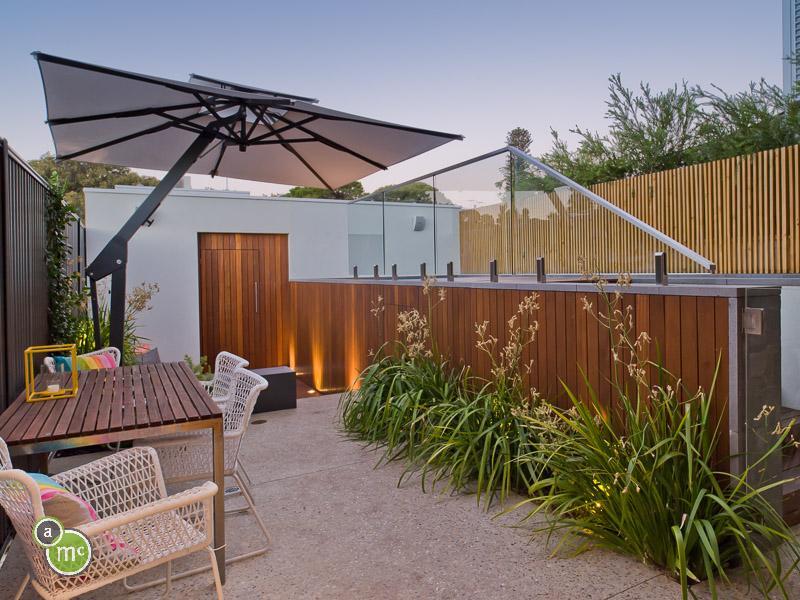 design-estate real estate Perth 23