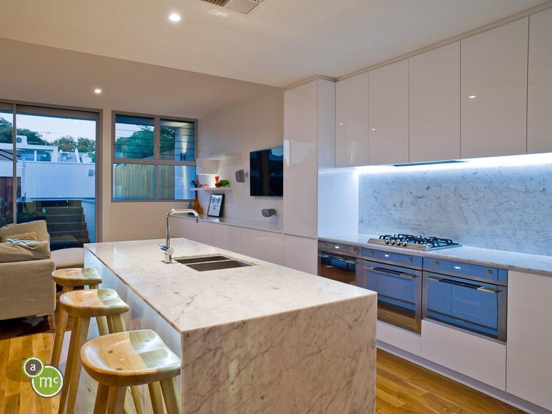 design-estate real estate Perth 4