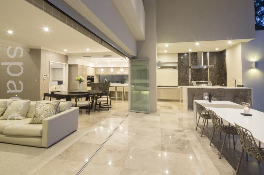 design-estate real estate Shenton Park 12