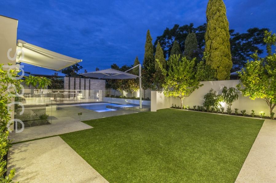 design-estate real estate Shenton Park 23