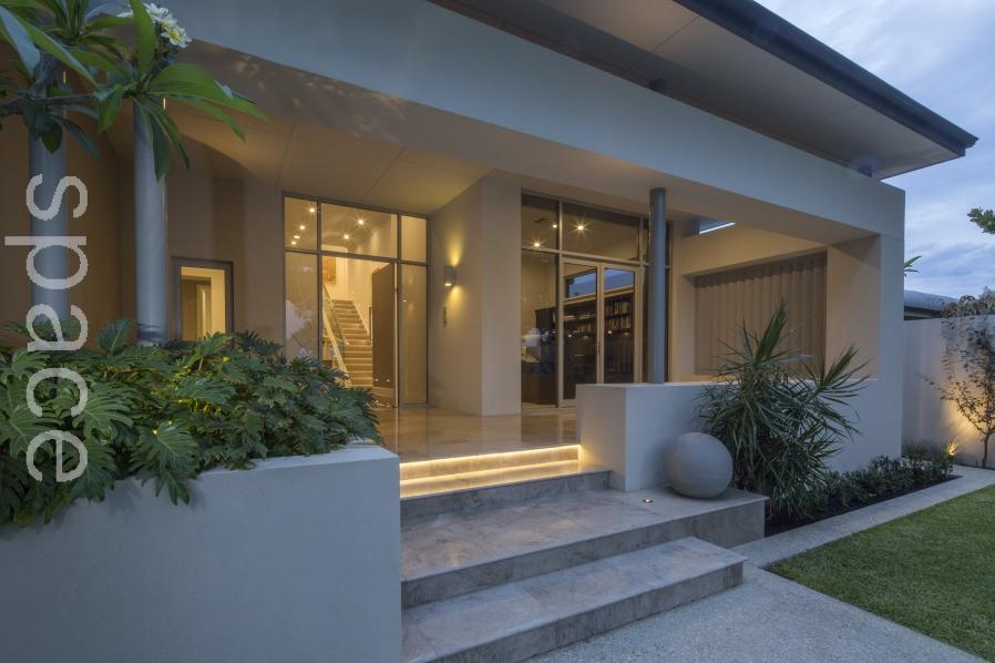 design-estate real estate Shenton Park 4