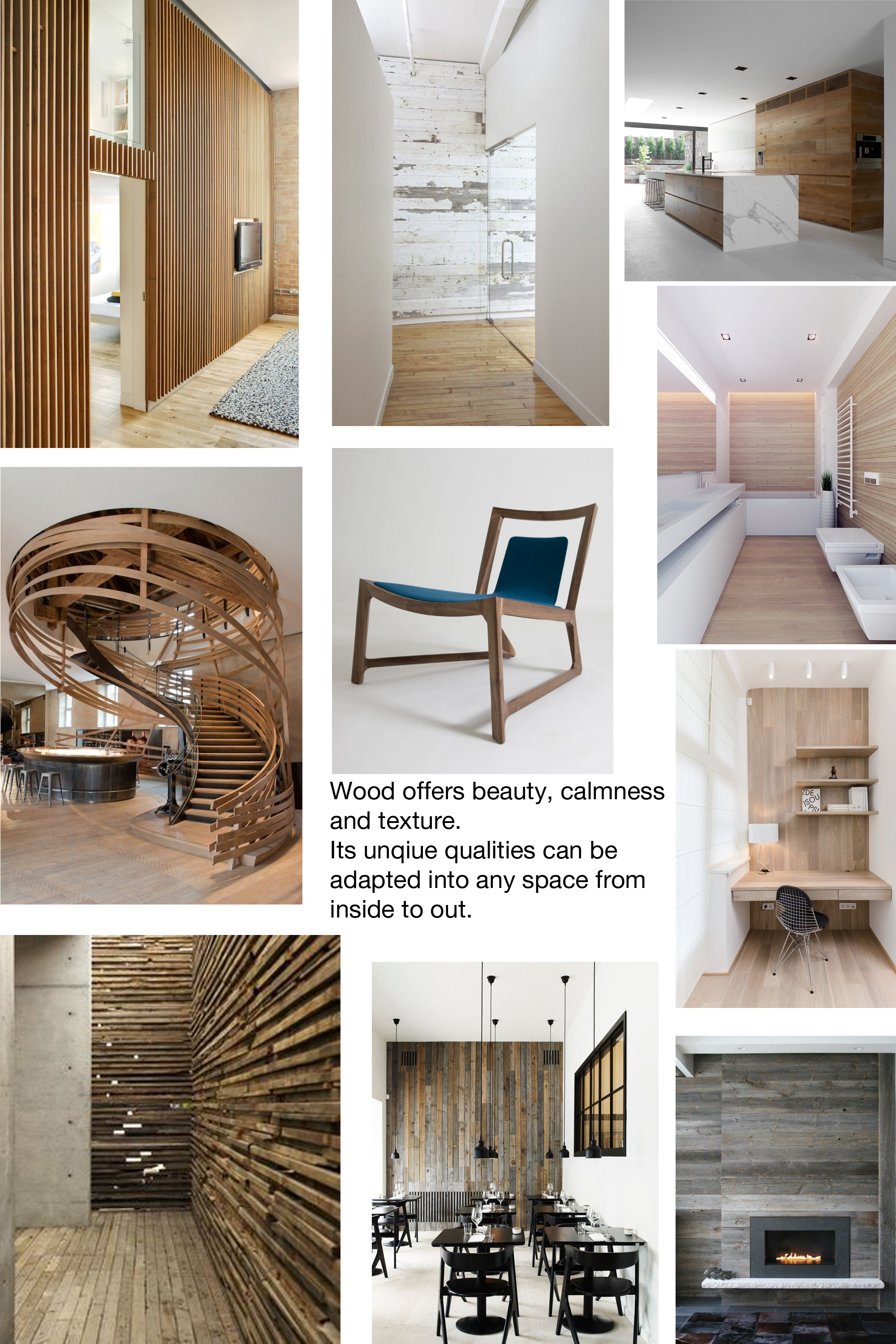 2014 trends transforming to 2015 Home design trends 2014