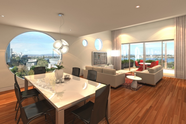 Image-2-South-Penthouse-living-room600x400
