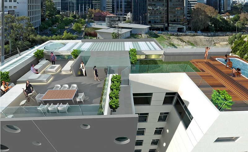 Image-3-Penthouse-North-roof-terrace800