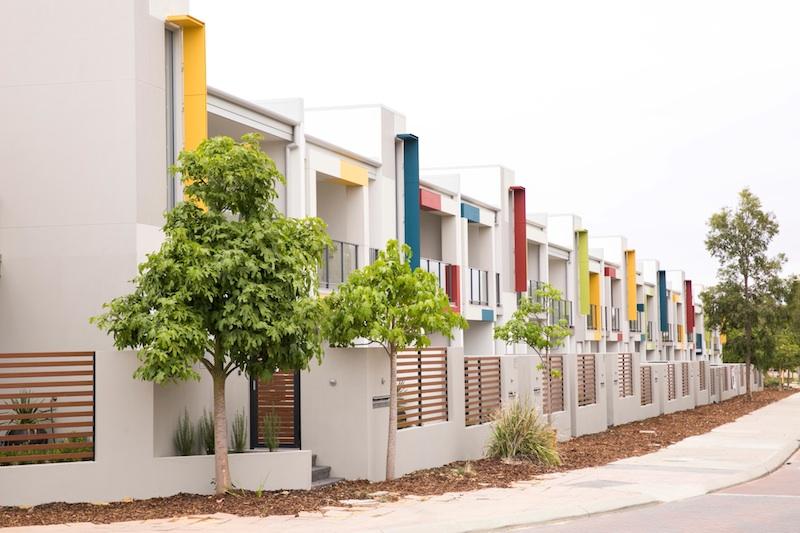 Invita Apartments Stage 1 exterior 2[5]