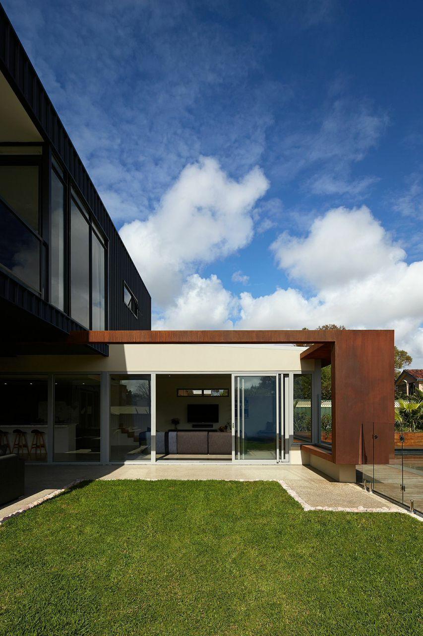 design-estate Built Design Mark Aronson Architecture 10