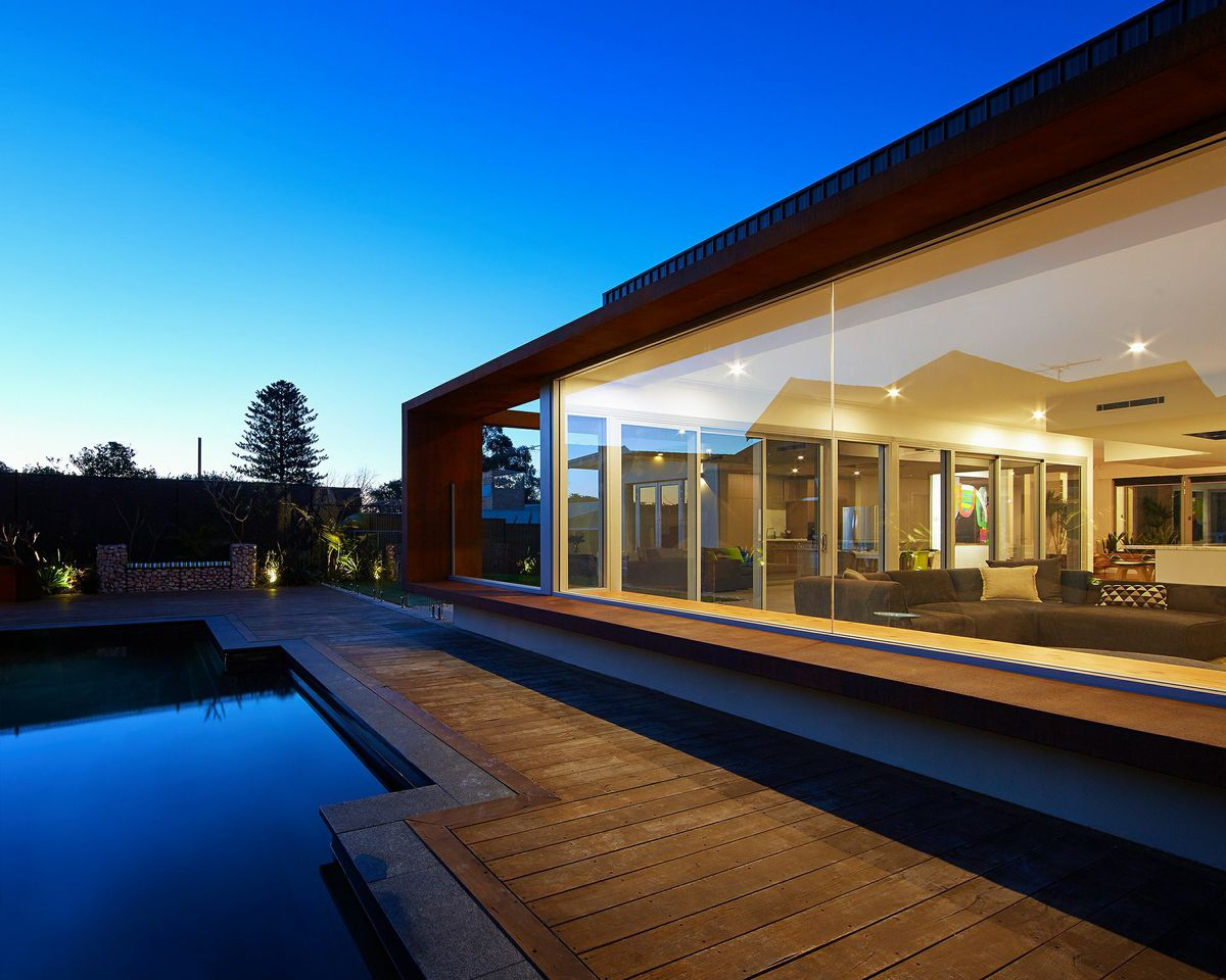 design-estate Built Design Mark Aronson Architecture 3