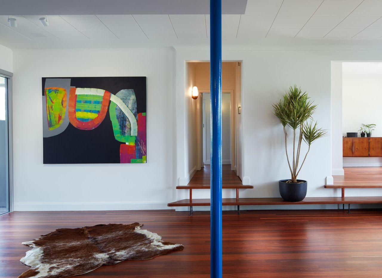 design-estate Built Design Mark Aronson Architecture 6
