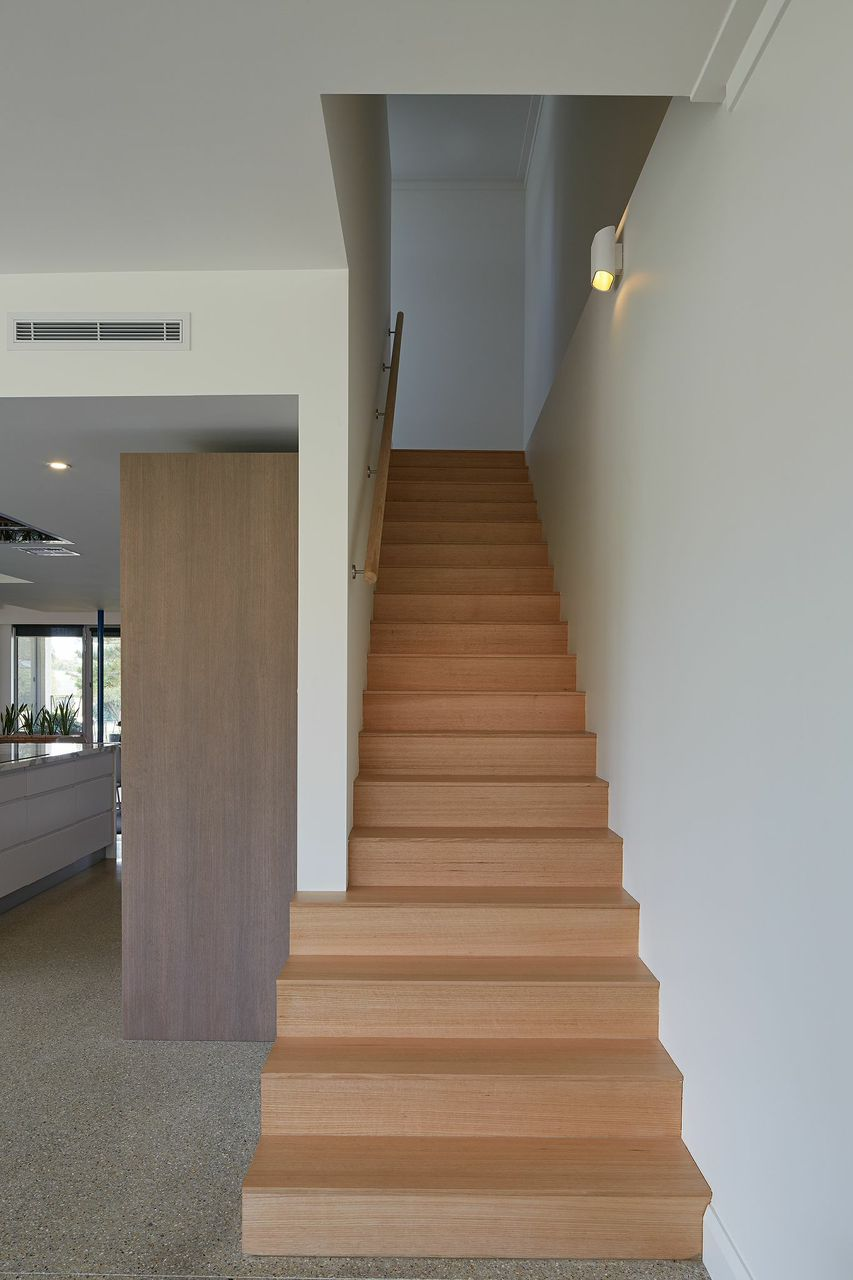 design-estate Built Design Mark Aronson Architecture 8