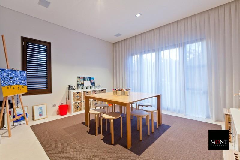 design-estate Real Estate Applecross 11