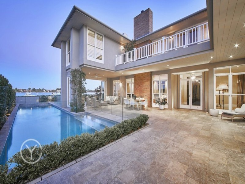 design-estate Real Estate Applecross 1