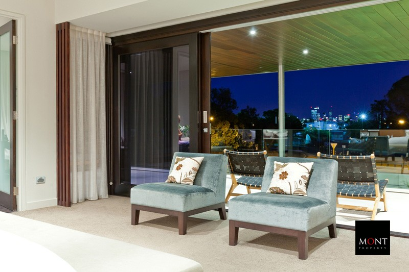 design-estate Real Estate Applecross 14