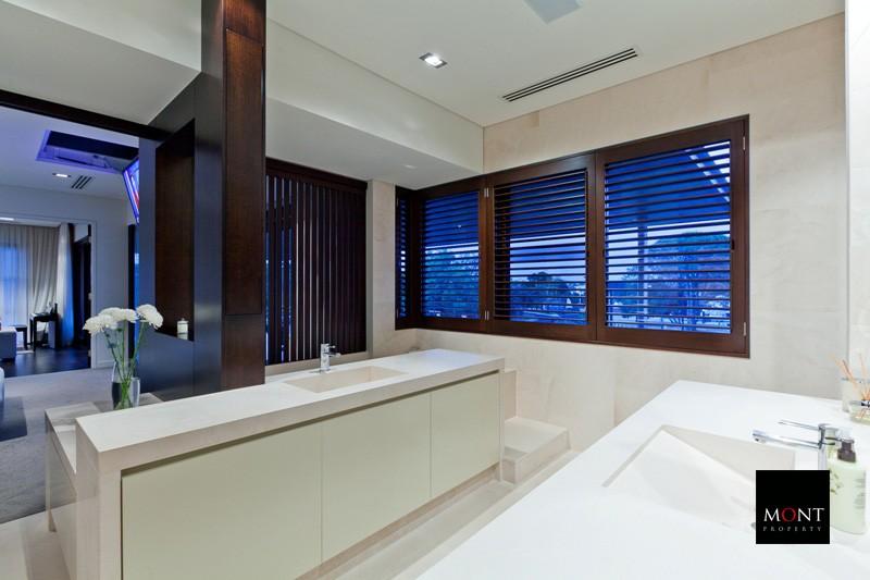design-estate Real Estate Applecross 15