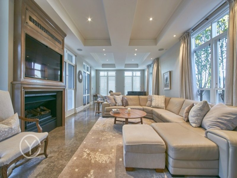 design-estate Real Estate Applecross 2