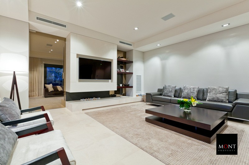 design-estate Real Estate Applecross 6