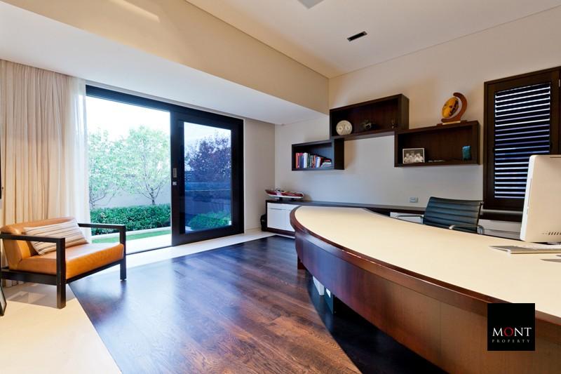 design-estate Real Estate Applecross 8