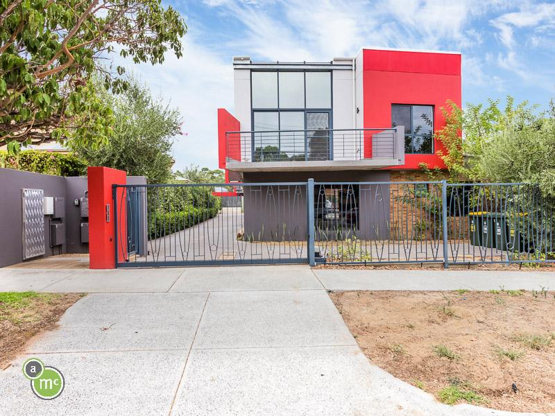 design-estate Real Estate Leederville 1