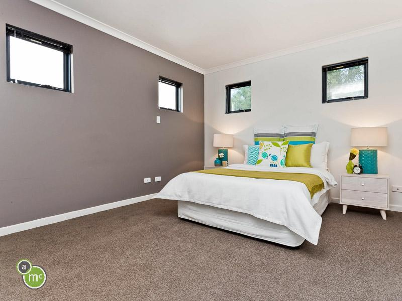 design-estate Real Estate Leederville 10