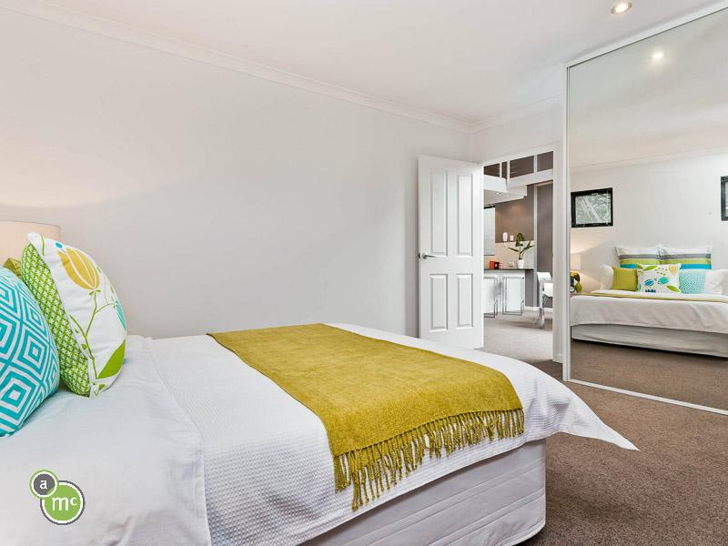 design-estate Real Estate Leederville 11