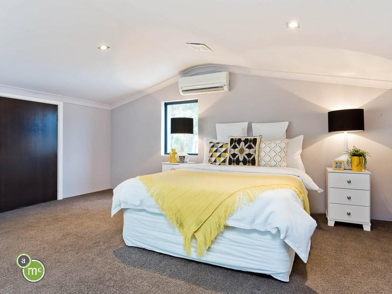 design-estate Real Estate Leederville 12