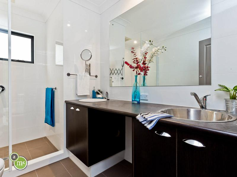 design-estate Real Estate Leederville 13